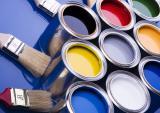 Индустриальные краски Mipa Волгоград